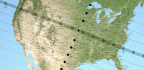 A Total Eclipse Will Sweep The U.S. In August, And People Are Going Nuts For It