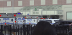 Gunman Kills 1, Wounds 6 In Bronx Hospital, Dies Of Apparent Self-Inflicted Wound
