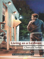 Living as a Lesbian