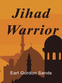 Jihad Warrior