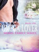 Omega Lover