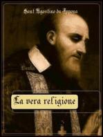 De vera religione