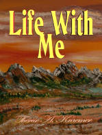 Life With Me