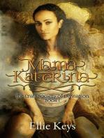 Mama Katerina
