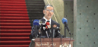 """Moroccan Prime Minister's Appeal for """"Calm"""" After Clashes Reaps Criticism"""