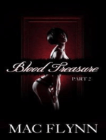 Blood Treasure #2
