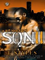 A Hustler's Son II