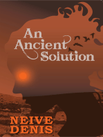 An Ancient Solution