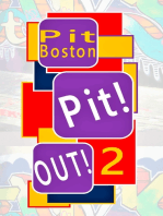 Pit! Out!