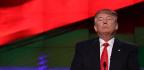 Why Trump Keeps Returning to Reddit