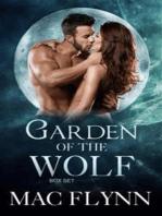 Garden of the Wolf Box Set