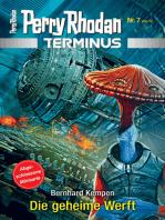 Terminus 7