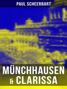 Münchhausen & Clarissa
