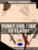 Punkt und Linie zu Fläche (Mit Original-Zeichnungen)