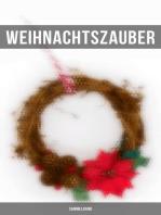 Weihnachtszauber (Sammelband)