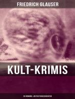Kult-Krimis