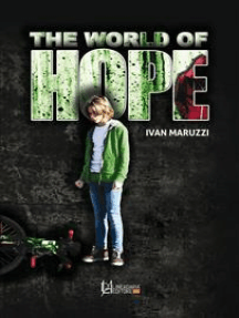the world of hope