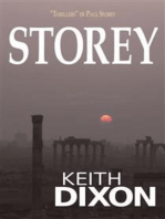 Storey (Portuguese edition)