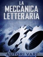 La Meccanica letteraria
