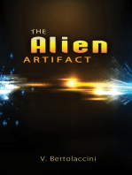 The Alien Artifact (2018 Edition)