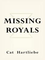 Missing Royals