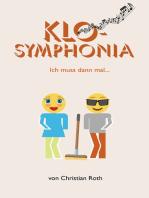 KloSymphonia