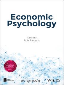Economic Psychology