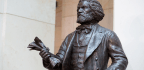 'What To The Slave Is The Fourth Of July?' Frederick Douglass, Revisited