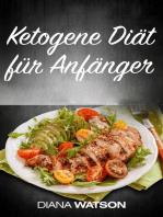 Ketogene Diät für Anfänger