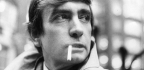 Playwright Edward Albee's Incomplete Works May Never See The Light Of Day