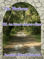 The Wayfarers Viii - An Island Without a Shore