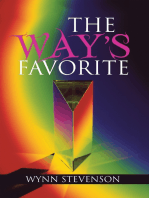 The Way's Favorite