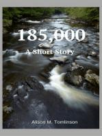 185,000