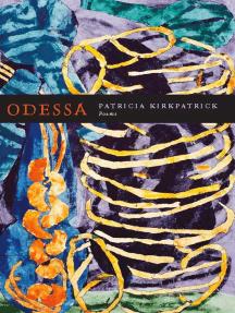 Odessa: Poems
