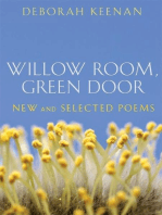 Willow Room, Green Door