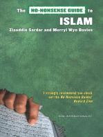 The No-Nonsense Guide to Islam