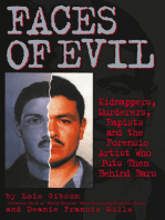 Faces of Evil