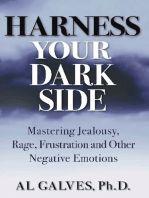 Harness Your Dark Side