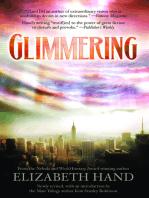 Glimmering