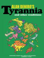 Tyrannia
