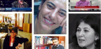 Turkish Authorities Detain Top Human Rights Defenders at Training Workshop