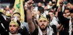 Hezbollah vs. Israel