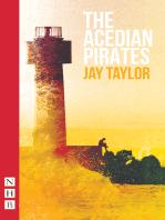 The Acedian Pirates (NHB Modern Plays)
