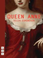 Queen Anne (NHB Modern Plays)