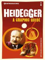 Introducing Heidegger