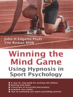 Winning the Mind Game