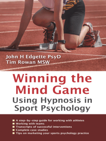 mind games book sports betting