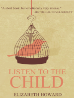 Listen to the Child