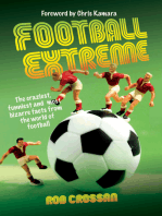 Football Extreme