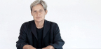 Judith Butler on the Poetry of Guantanamo